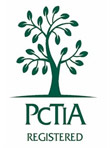 Private Career Training Institutions Agency (of BC) - PCTIA
